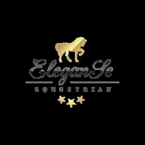 Equilandia by EleganSe Equestrian
